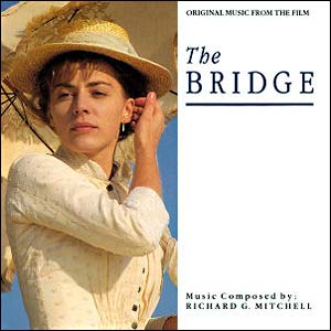 The Bridge - OST